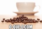 o-que-e-cafeina