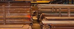 Stacks-of-Steel-Plates