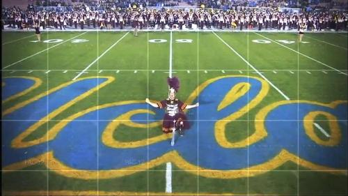 pac-12_commercial