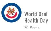 WOHD Logo with CDA
