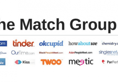 Dating Industry Round-up, May 10