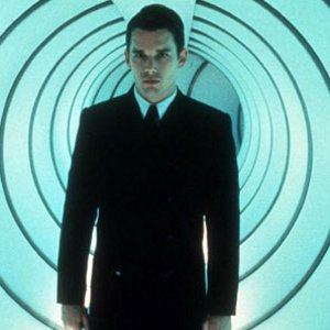 Critique du film Bienvenue  Gattaca