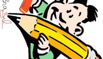 """Cientista diz """"borracha é instrumento do diabo"""" e deve ser abolida das escolas"""