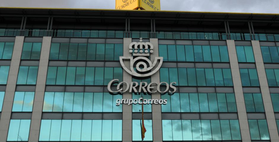 Correos_