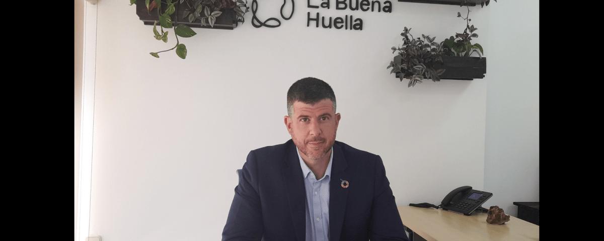 La Buena Huella