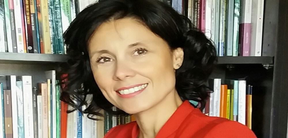 Silvia Gabriela Vázquez nos habla de resiliencia organizacional, comunicación y RSE