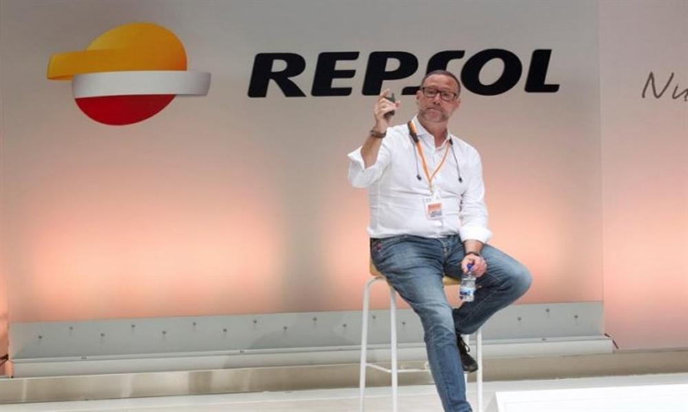 #QuéTalEnElCole, un proyecto de Repsol para combatir el bullying