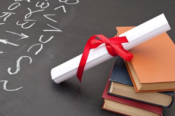 Paper comunicación responsable con la Academia