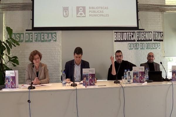 informe_jovenes_espanoles