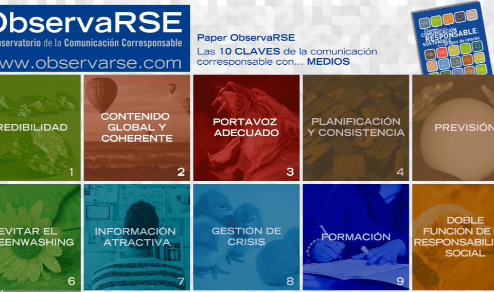 paper_comunicacion_responsable_medios