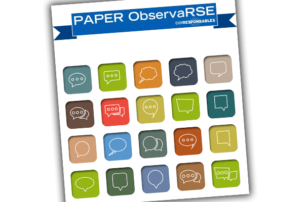 papers_comunicacion_responsable