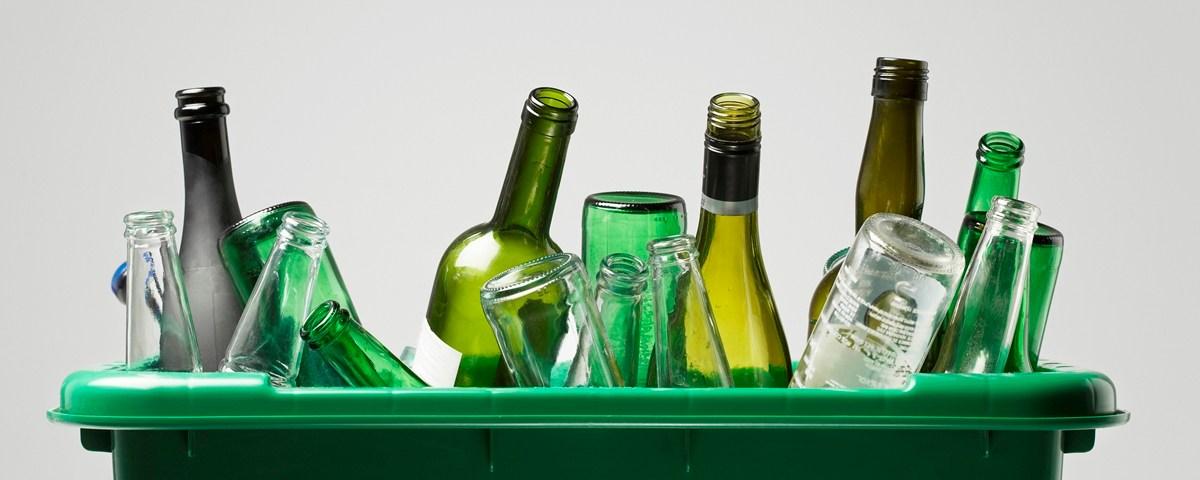 reciclar_vidrio