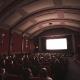 La Comisión Europea se acerca a los jóvenes a través del cine