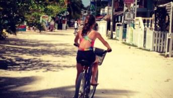 Caye Caulker #Belize
