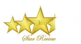 3 1_2 Star Review