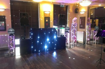 Obsession_entertainment_wedding_photography_wedding_dj_wedding_disco_drapes_lighting_equipment_higher_childrens_party-0060