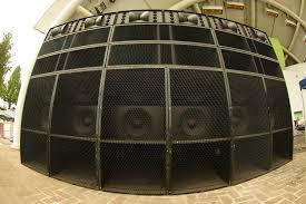 SoundLarge