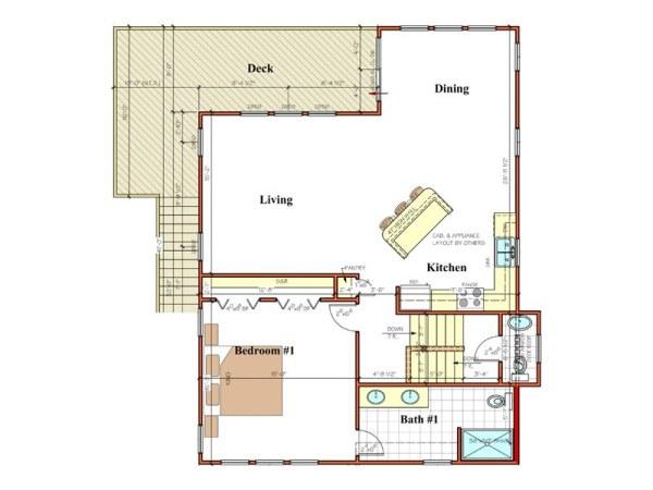 CWA_FP__0000_Cooper Second Floor Plan