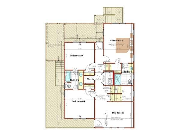 CWA_FP__0001_Cooper First Floor Plan