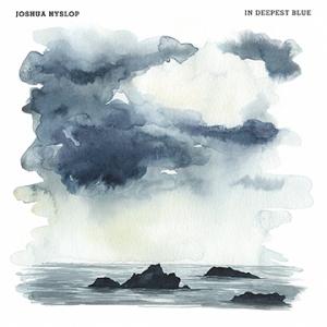 Joshua_Hyslop_Vinyl_Jacket