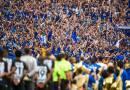 Cruzeiro vs Atlético Mineiro (18/09)