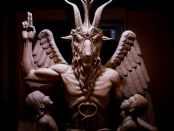 Satanic Temple considering Arkansas Statehouse as a location for new monument