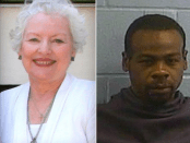 Sharon Wilson, 69 was a victim of the false narrative of a victimized white majority