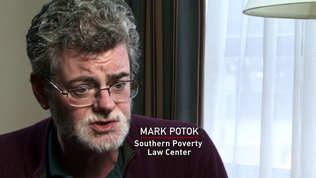 http://i1.wp.com/www.occidentaldissent.com/wp-content/uploads/2015/08/mark-potok.jpg?resize=640%2C360