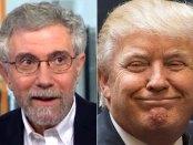 krugman-trump