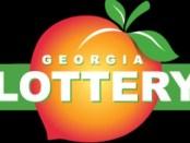 GA-Lottery-380x240