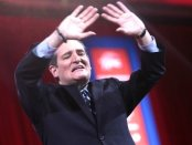 cruz-body-of-christ
