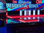 tenth-republican-debate