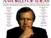billmoyers_worldofideas