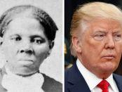 trump-tubman