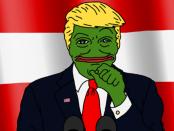 Trump-Frog-4chan694957192
