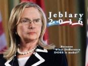 jebillary