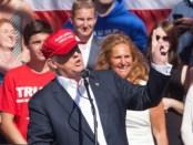 trump-wash