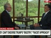 trump-racist-romney