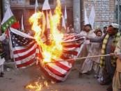 pakistan-islam