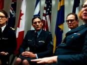 pentagon-transgender