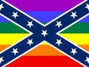 rainbow-confederate