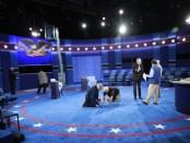 second-debate-st-louis