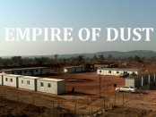 empire-of-dust-img-2