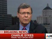 charlie-sykes