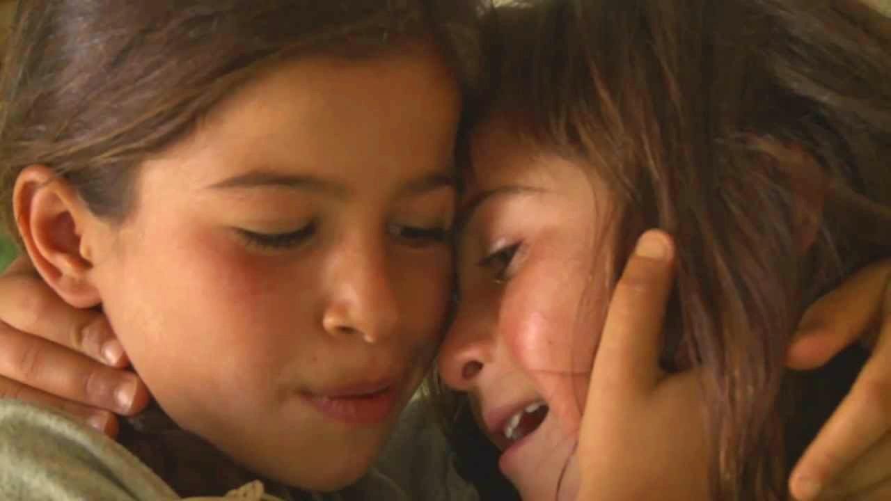 PO EMZ 2 sryria chidren UNICEF