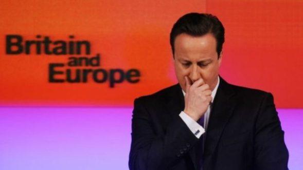 brexit-cameron-bbc