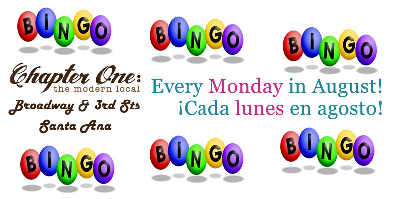Slide_Bingo