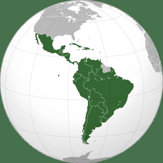 latinoamerica_ocides