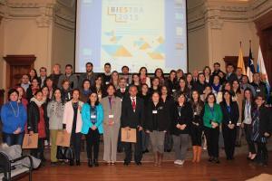 biestra 2015 Ocides consultoria educacion superior
