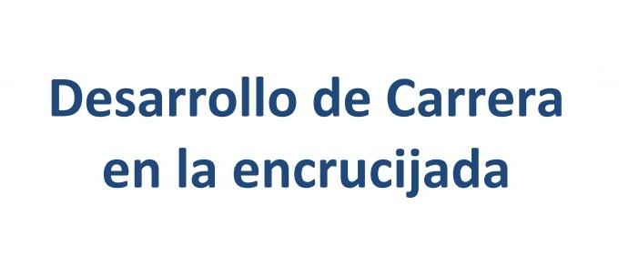 DESARROLLO-DE-CARRERA-CHILE-OCIDES